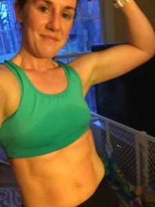 Max:30, Insanity, Abs, Twin mom, fit mom, workout, fitness, health